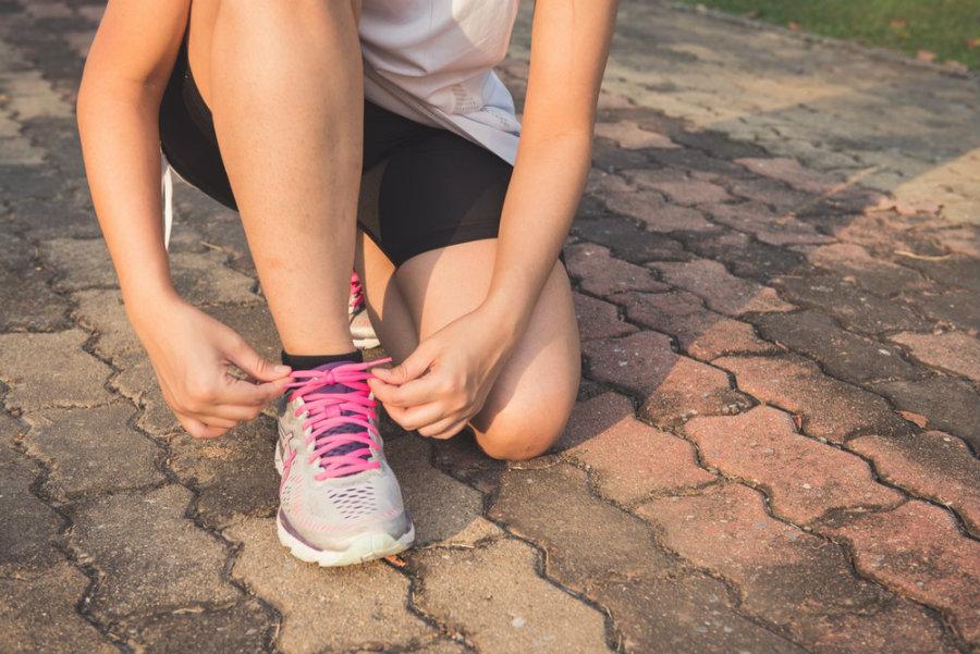 Можно ли заниматься спортом при варикозе?
