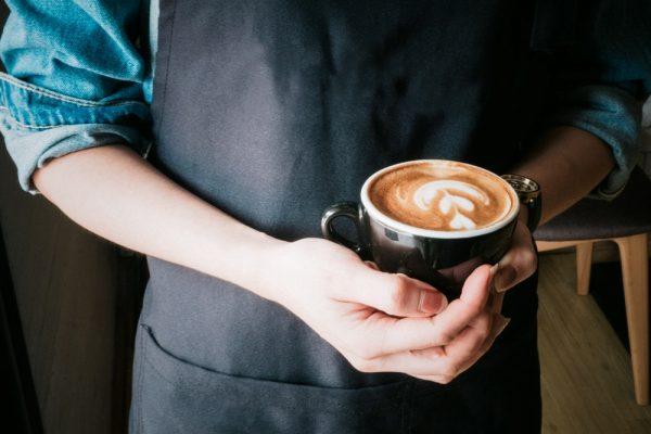Kofe, Как укрепить сосуды